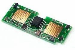 Color Smart Chip