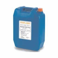 Corrosion Inhibitor Nitrite - Phosphonate for Closed Loop
