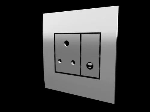 Home Automation Switches Home Automation Switches