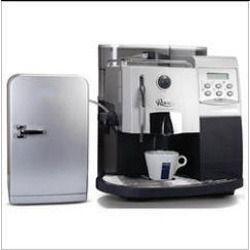Saeco Royal Cappuccino Coffee Machine