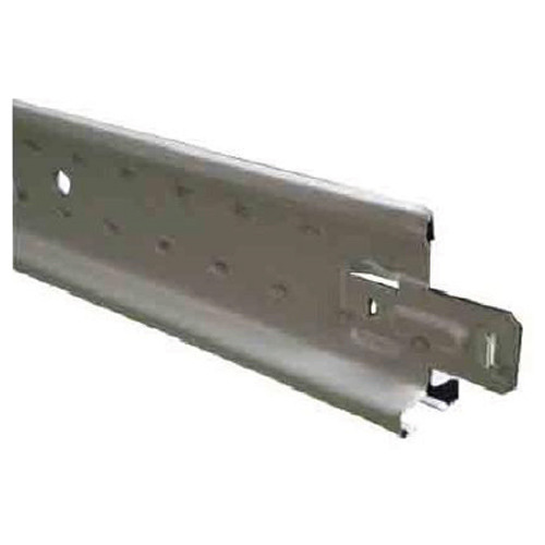 Rockstrength Stereo Groove T Bar Ceiling System