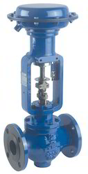 pneucon automation diaphragm operated valve