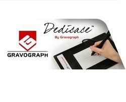Graograph Dedicace Solution