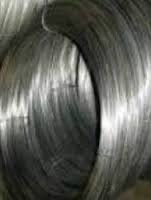 Bright Annealed Wire for Stitching