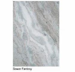 Fantasy Marble