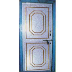 Plastic Doors Suppliers Manufacturers Amp Traders In India