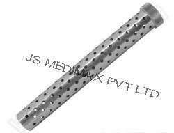 Sterilization Tube Pin Wire