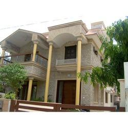 Exterior Wall Cladding Designs In India 1000 Ideas About Stone Cladding On Pinterest