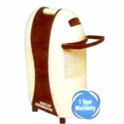 Dehumidifier (AMFAH- You Long)