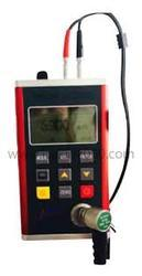 Ultrasonic Thickness Gauge TM210B