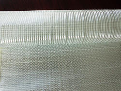 Unidirection (UD) Fiberglass Fabric