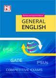 IES 2014 General English