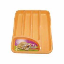 sonata cutlery tray