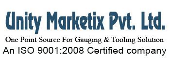 Unity Marketix Pvt. Ltd.