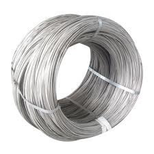 6.0mm Stainless Steel Nail Wire
