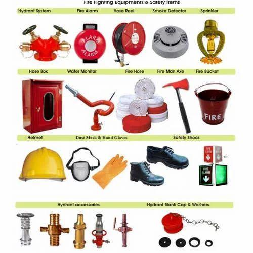 fire fighting equipment exporter from mumbai firefighter clip art free images firefighter clip art royalty free