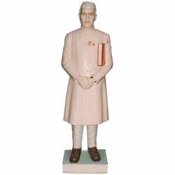 Pandit Jawaharlal Nehru Statue