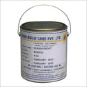 high strength pourable free flow epoxy grout