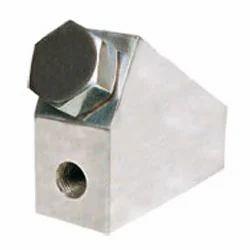 Lubrication System Filter