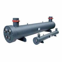 Heat Exchanger (Evaporator)