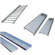cable tray accessory