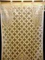 Handmade Cotton Curtains