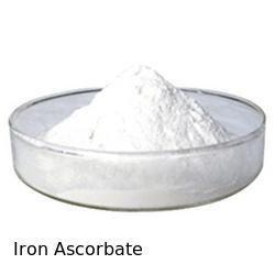 Iron Ascorbate