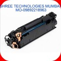 Toner Cartridge for HP1505/436A