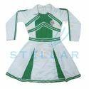 School Skirts Uniforms