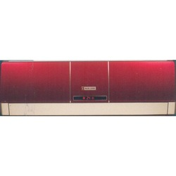 Blue Star Split AC (Wine Red)