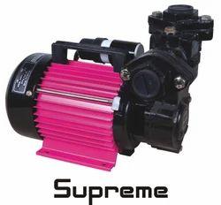 Domestic Self Priming Pump