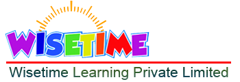 Wisetime Learning Pvt Limited