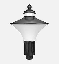 Light House Midi Luminaries