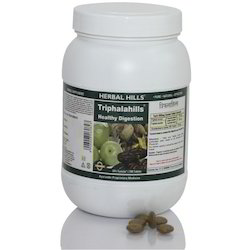 Digestive Disorders Treatment Tablet