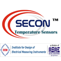 Secon Controls
