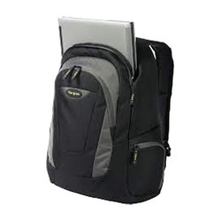 Trek Laptop Bag