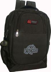 Simple Backpack Bags