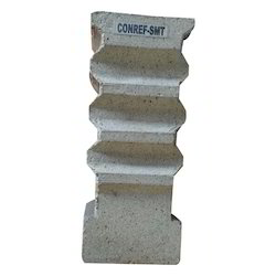 Refractory Fire Clay Brick