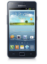 Samsung Galaxy S2 Rs 18000