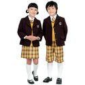 Discipline Kids Clothing