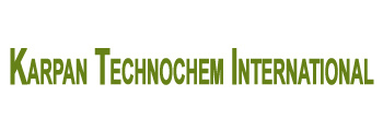 Karpan Technochem International