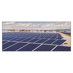 solar epc contractor services