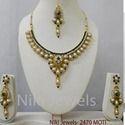 Moti Fashion Jewelry
