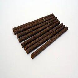 Buy cartons cigarettes Kent online Michigan