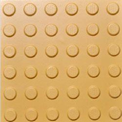 Floor Tactile Hazard Tactile Manufacturer From Bhiwadi