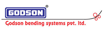 Godson Bending Systems Pvt. Ltd.