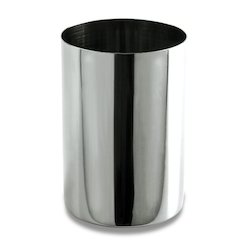 Amrapali Glass Tumbler