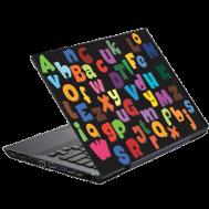 new design printed laptop skins