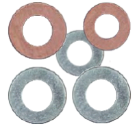 Copper Bimetallic Lugs