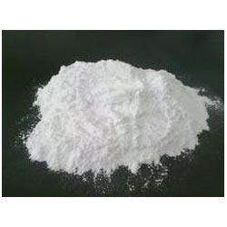 Tetrasodium Pyrophosphate, Anhydrous